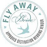 fly-away-1024x1024