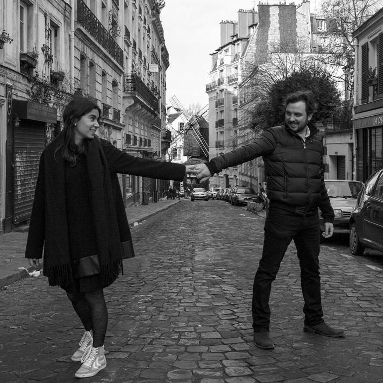 seance-couple-montmartre-@Marine Blanchard Photographie-4
