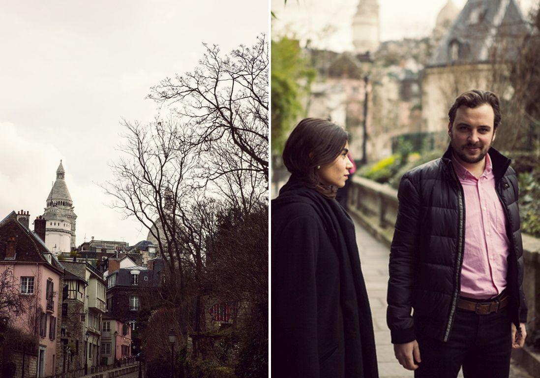 seance-couple-montmartre-@Marine Blanchard Photographie-3