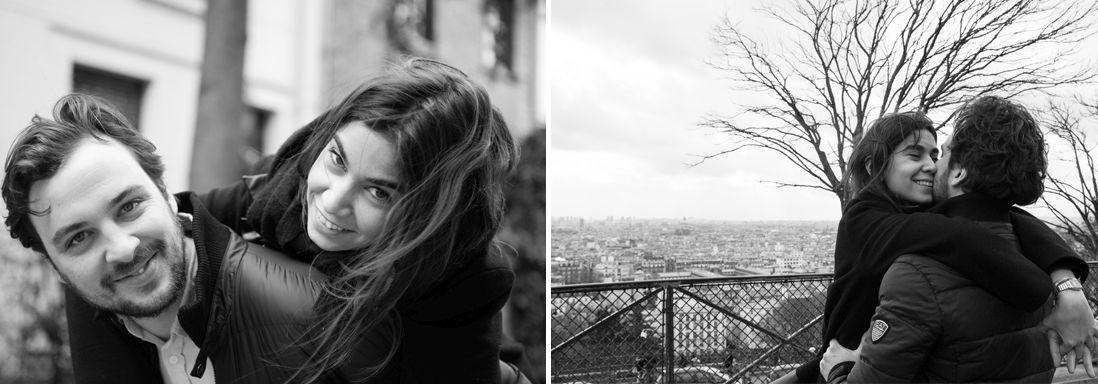 seance-couple-montmartre-@Marine Blanchard Photographie-8