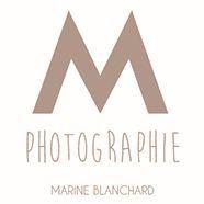 Marine Blanchard Photographie
