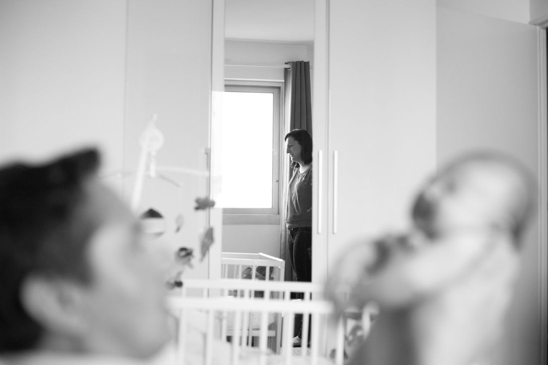 séance famille -armand_@MarineBlanchardPhotographie-18