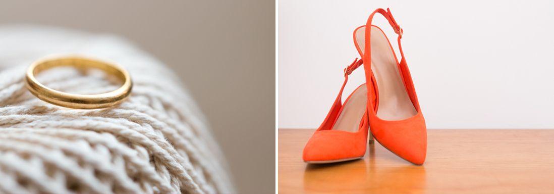 Un mariage intime & chic en jaune et orange à Paris -@Marine blanchardPhotographie-17