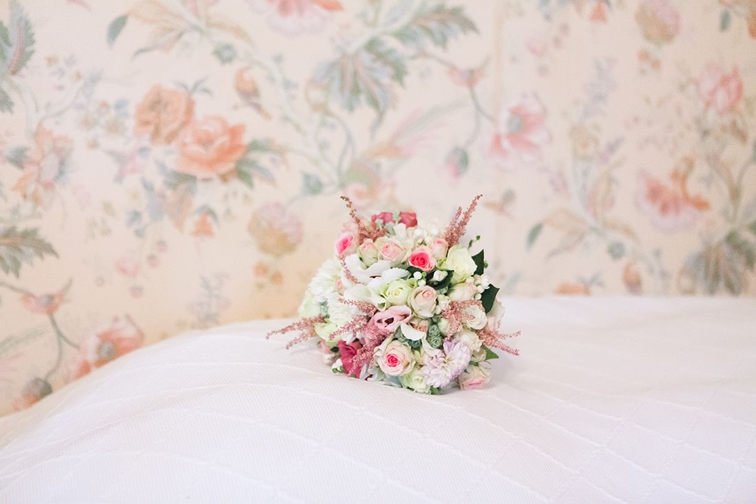 mariage coloré - Jeanne&Alban_©MarineBlanchardPhotographie-2