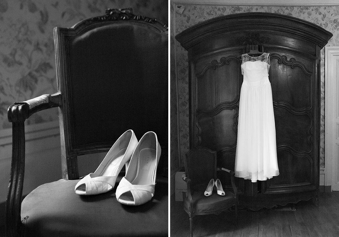 mariage coloré - Jeanne&Alban_©MarineBlanchardPhotographie-3