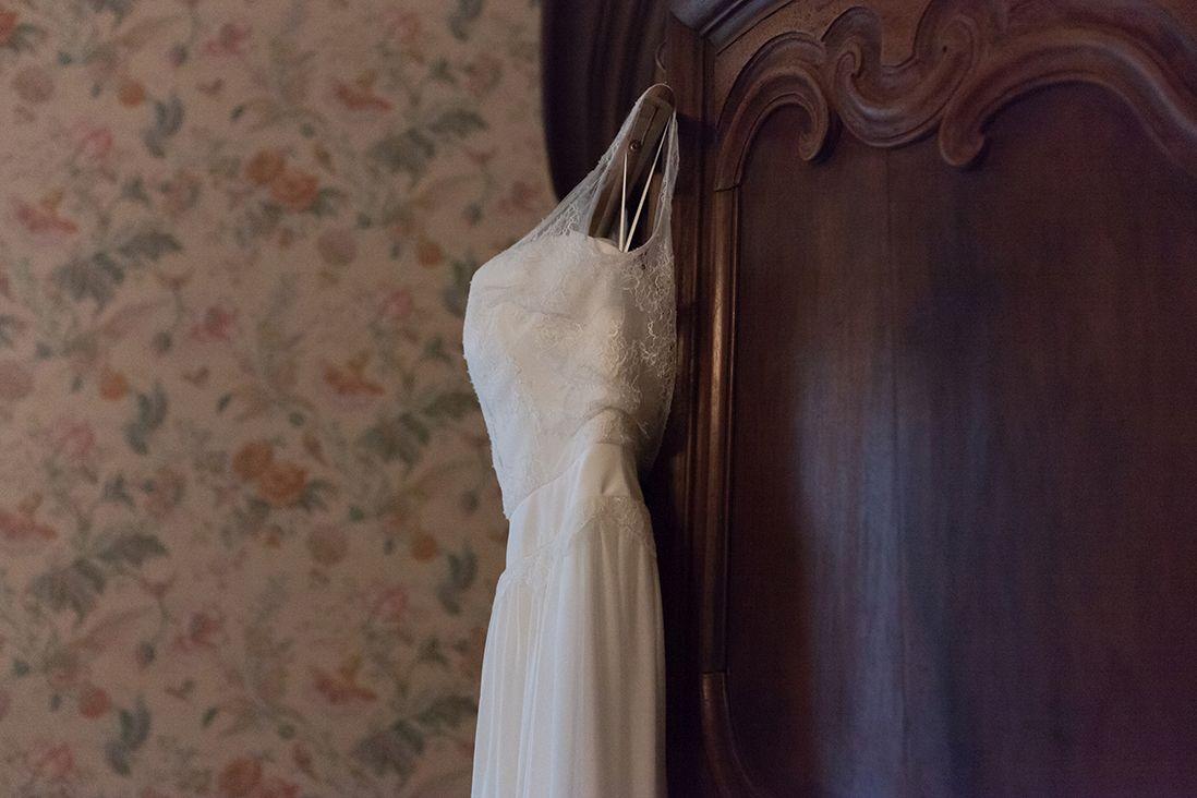mariage coloré - Jeanne&Alban_©MarineBlanchardPhotographie-4