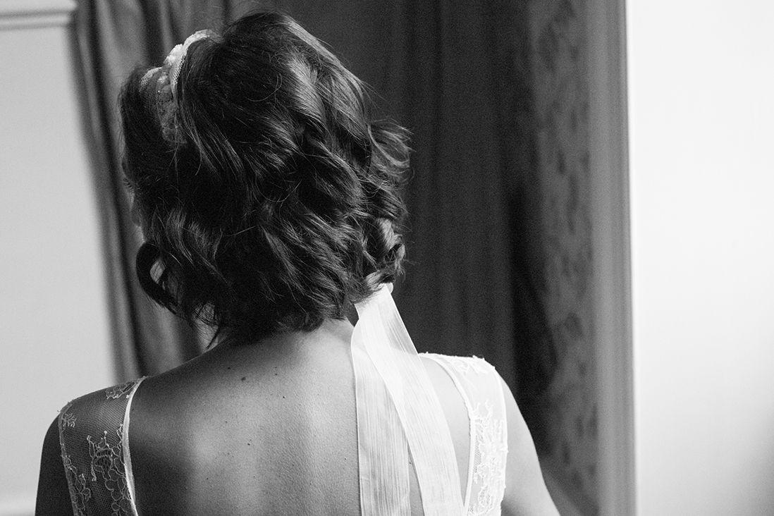 mariage coloré - Jeanne&Alban_©MarineBlanchardPhotographie-10