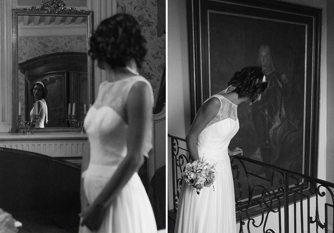 mariage coloré - Jeanne&Alban_©MarineBlanchardPhotographie-14