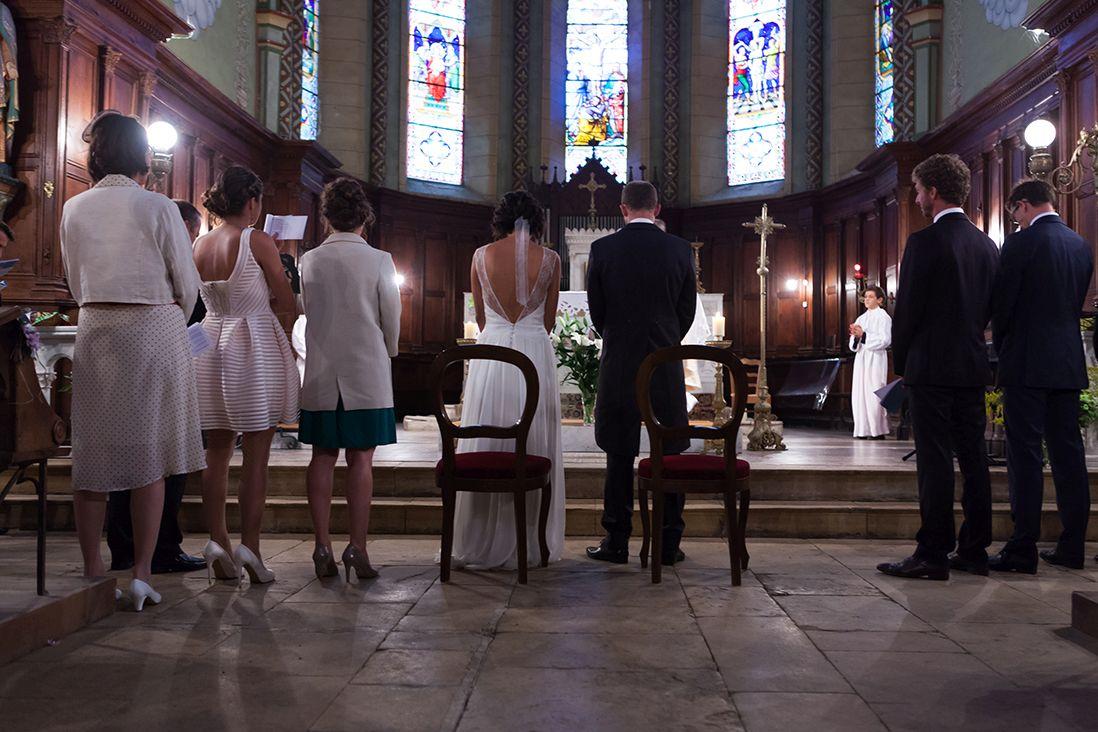mariage coloré - Jeanne&Alban_©MarineBlanchardPhotographie-18