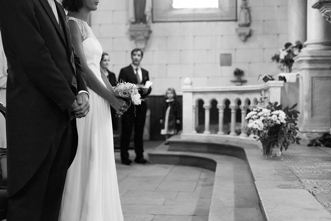 mariage coloré - Jeanne&Alban_©MarineBlanchardPhotographie-19