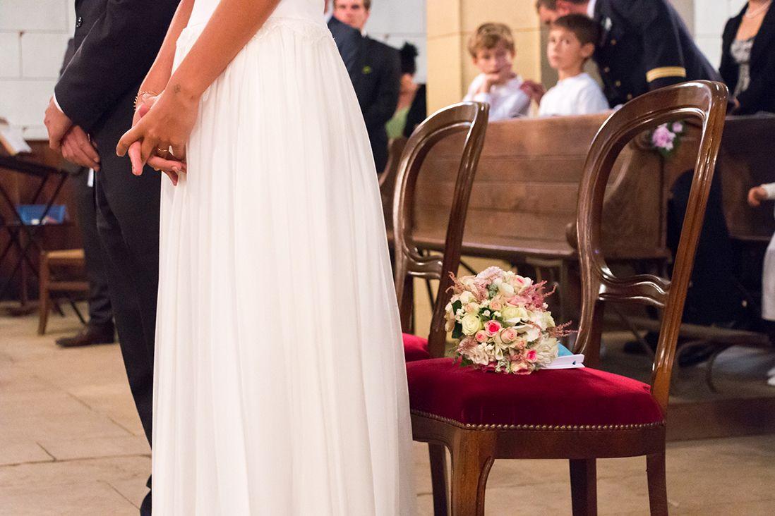 mariage coloré - Jeanne&Alban_©MarineBlanchardPhotographie-20