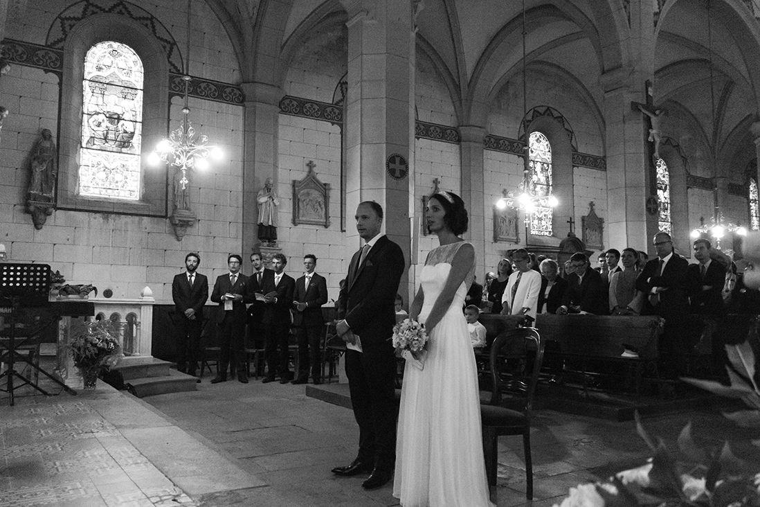 mariage coloré - Jeanne&Alban_©MarineBlanchardPhotographie-22