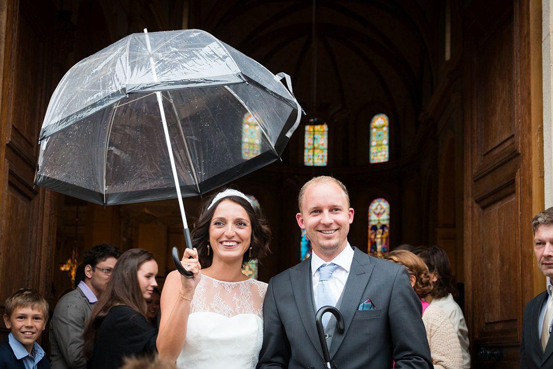mariage coloré - Jeanne&Alban_©MarineBlanchardPhotographie-23