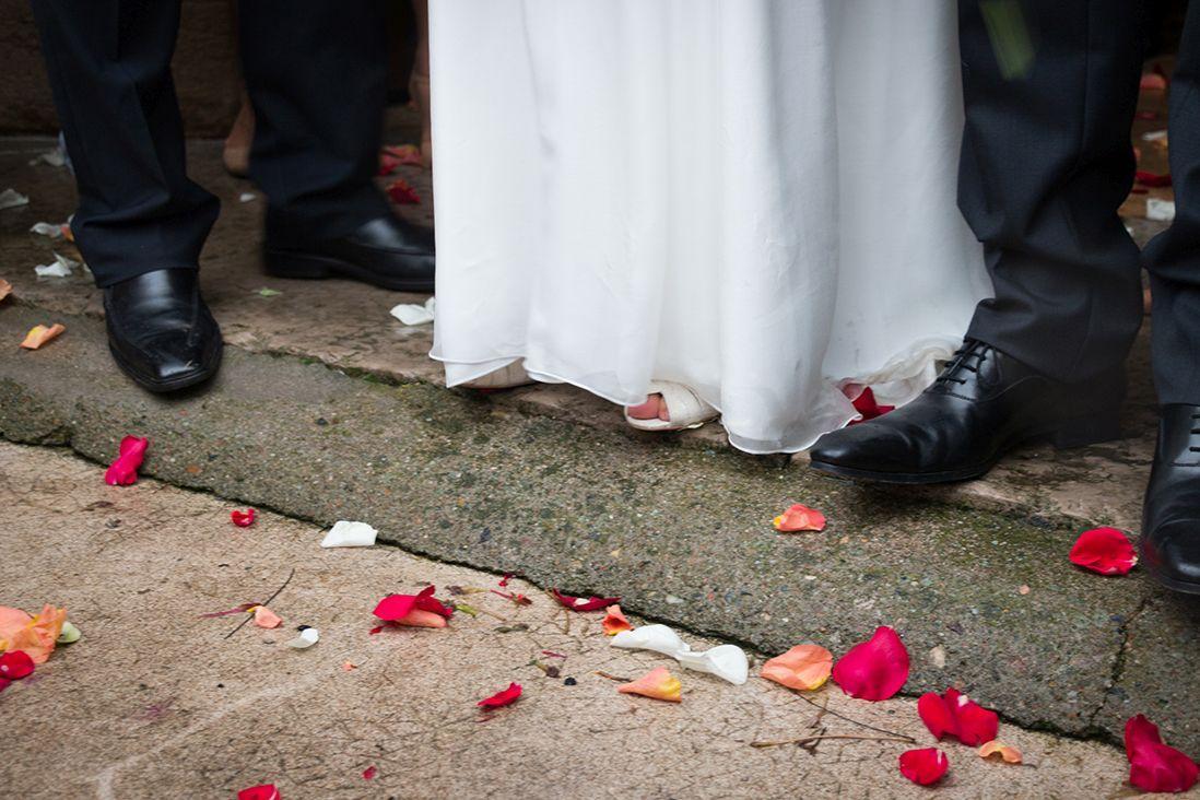 mariage coloré - Jeanne&Alban_©MarineBlanchardPhotographie-25