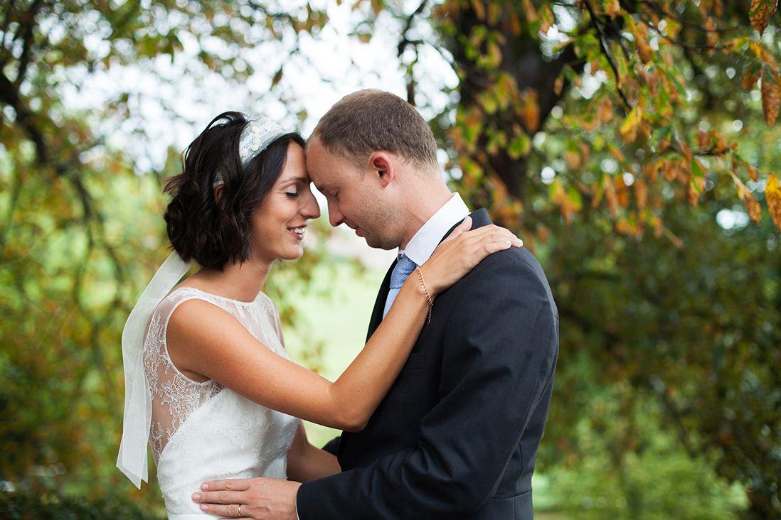 mariage coloré - Jeanne&Alban_©MarineBlanchardPhotographie-28