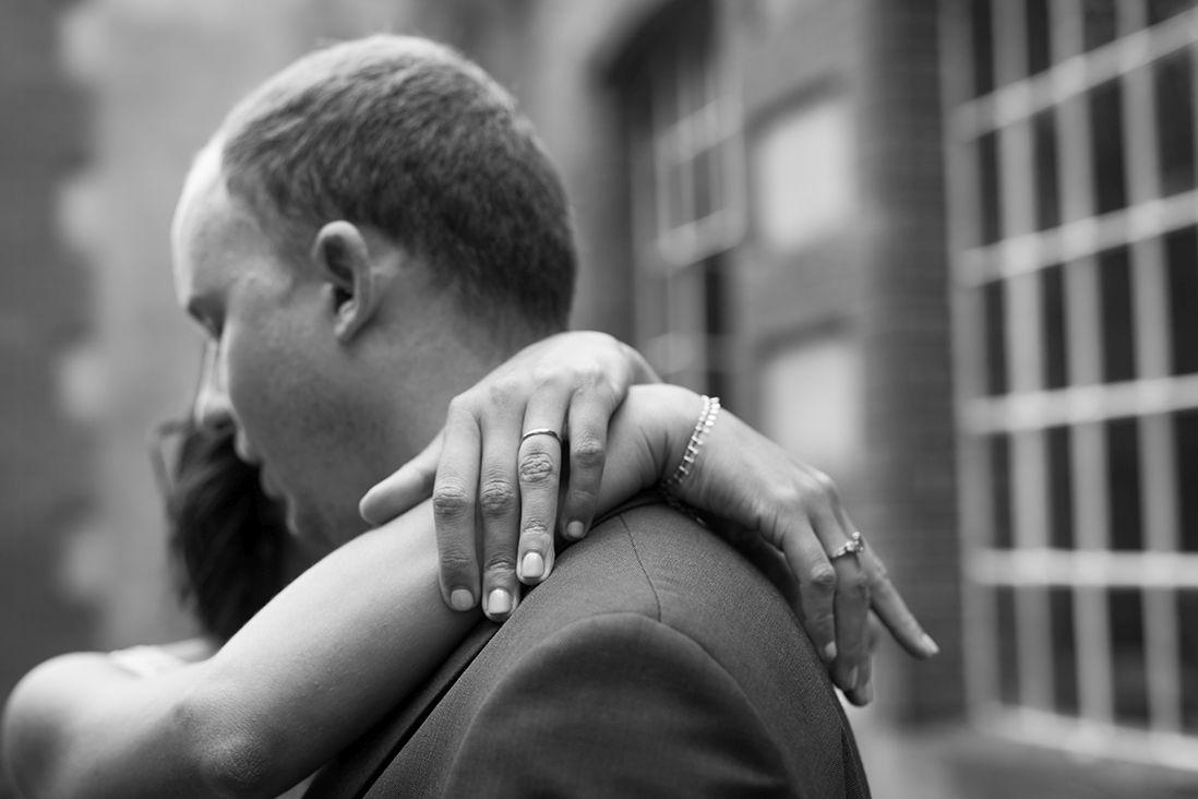 mariage coloré - Jeanne&Alban_©MarineBlanchardPhotographie-29