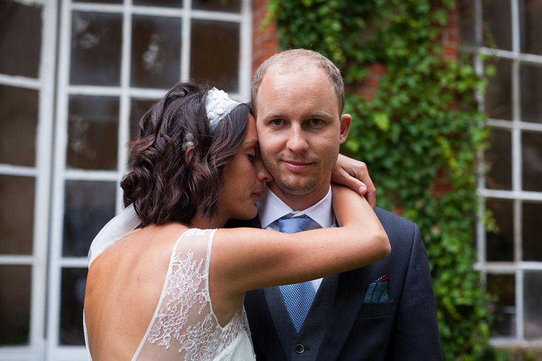 mariage coloré - Jeanne&Alban_©MarineBlanchardPhotographie-30