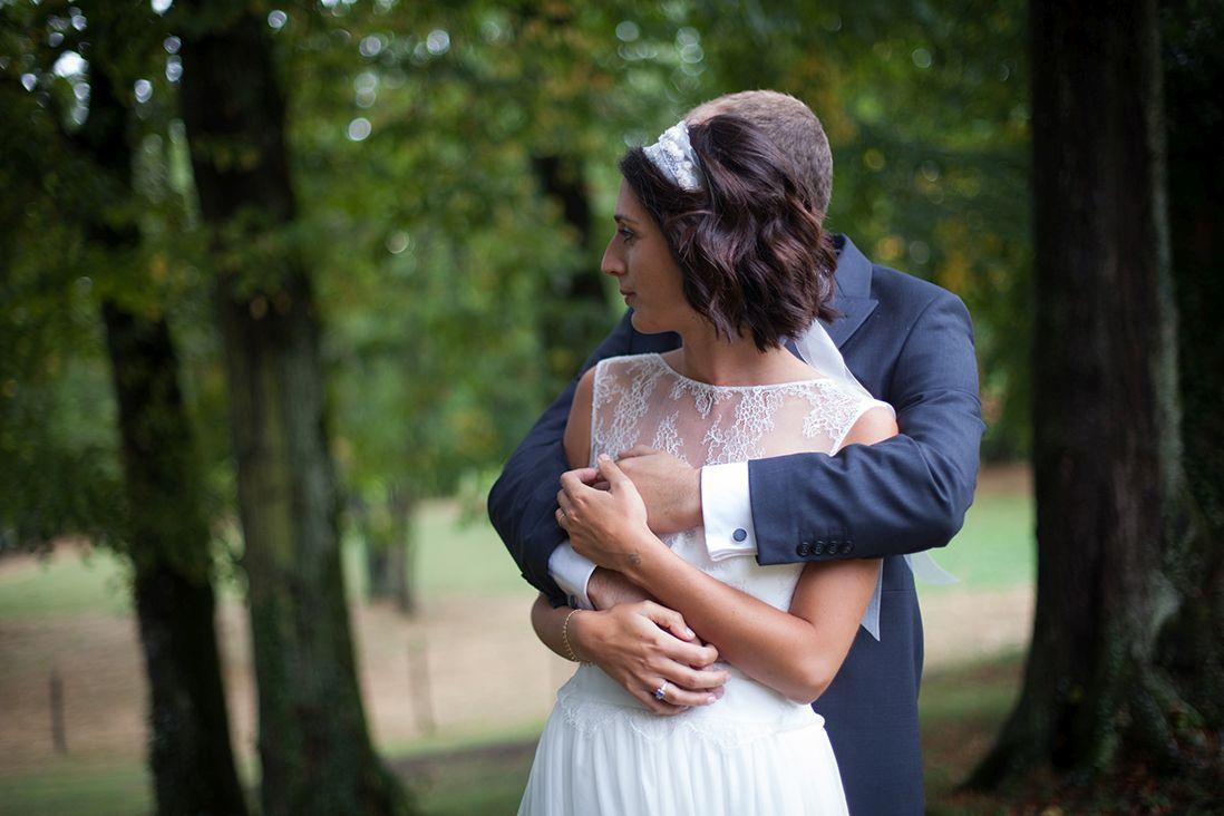 mariage coloré - Jeanne&Alban_©MarineBlanchardPhotographie-32