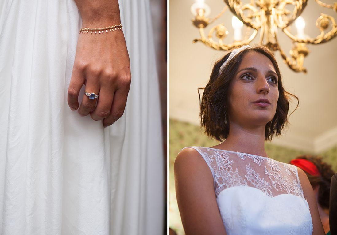 mariage coloré - Jeanne&Alban_©MarineBlanchardPhotographie-34