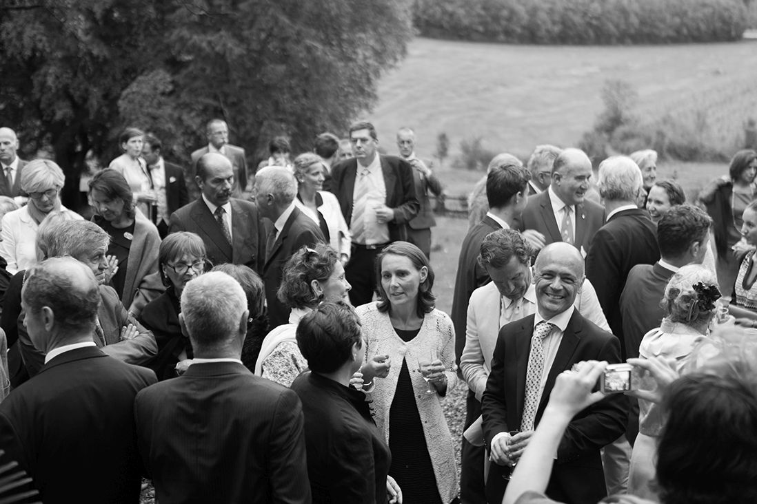 mariage coloré - Jeanne&Alban_©MarineBlanchardPhotographie-36