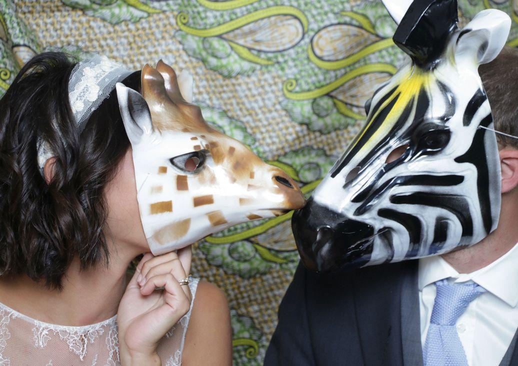 mariage coloré - Jeanne&Alban_©MarineBlanchardPhotographie-46