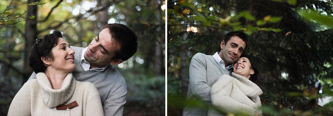 séance photo couple-@MarineBlanchardPhotographie-12