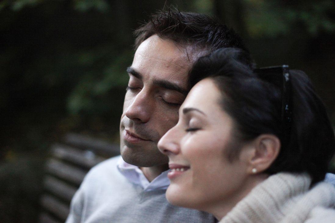 séance photo couple-@MarineBlanchardPhotographie-14