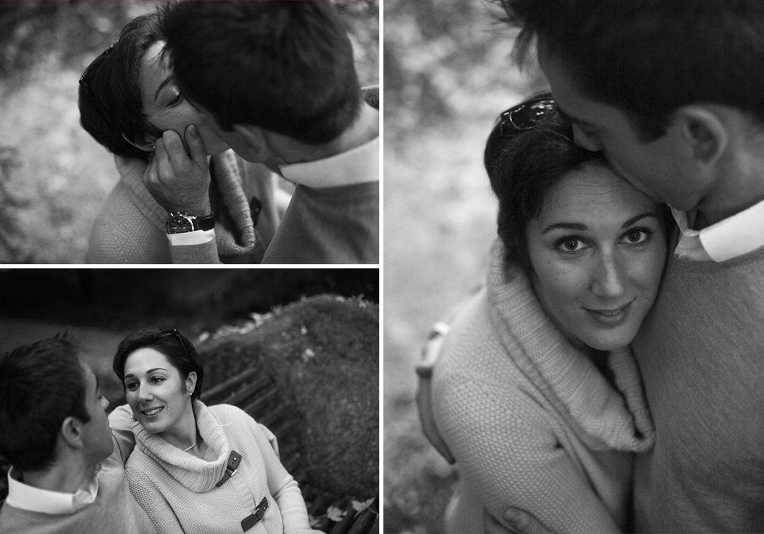 séance photo couple-@MarineBlanchardPhotographie-15