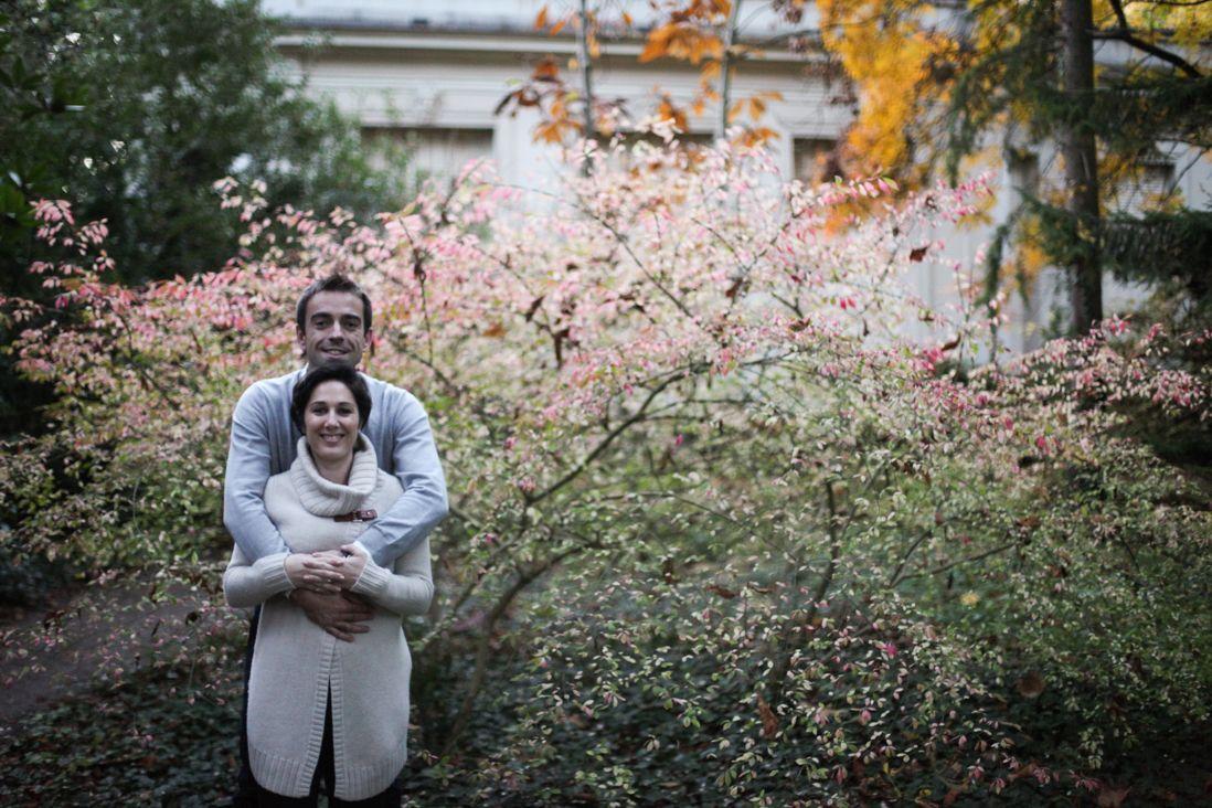 séance photo couple-@MarineBlanchardPhotographie-16
