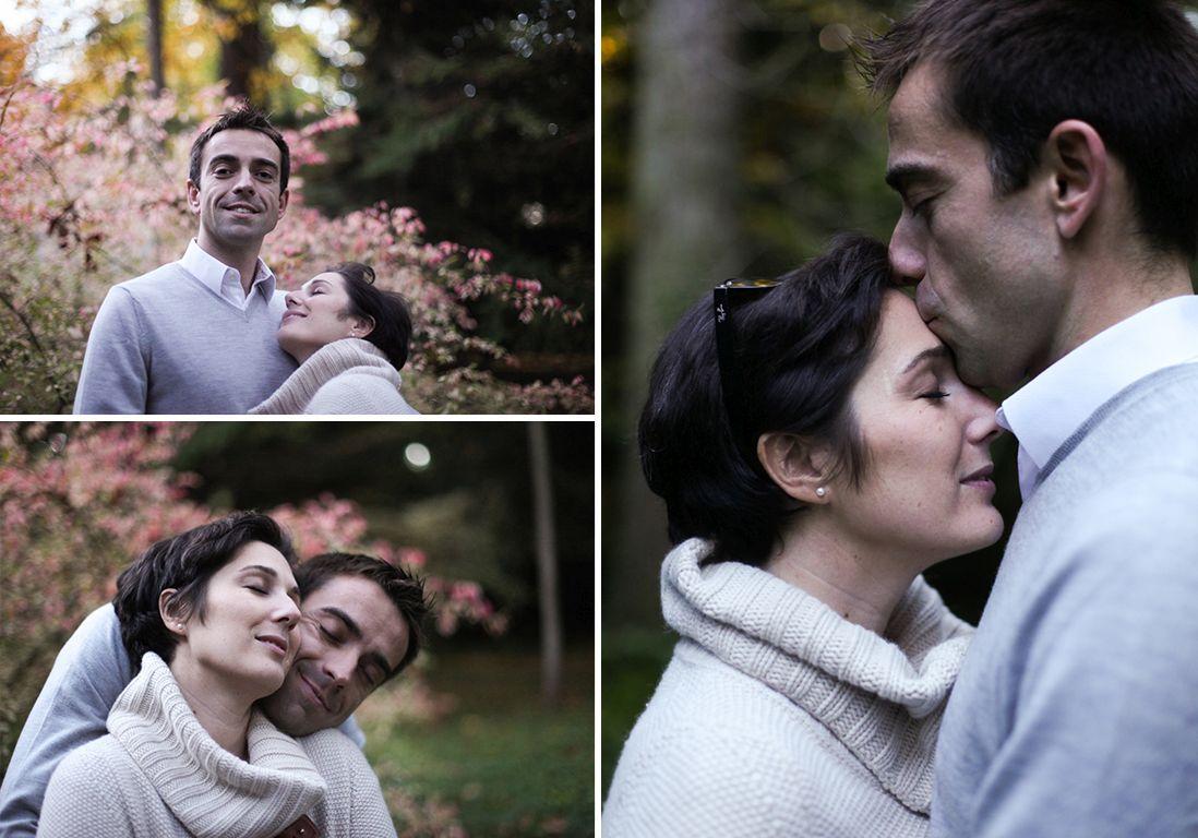 séance photo couple-@MarineBlanchardPhotographie-17