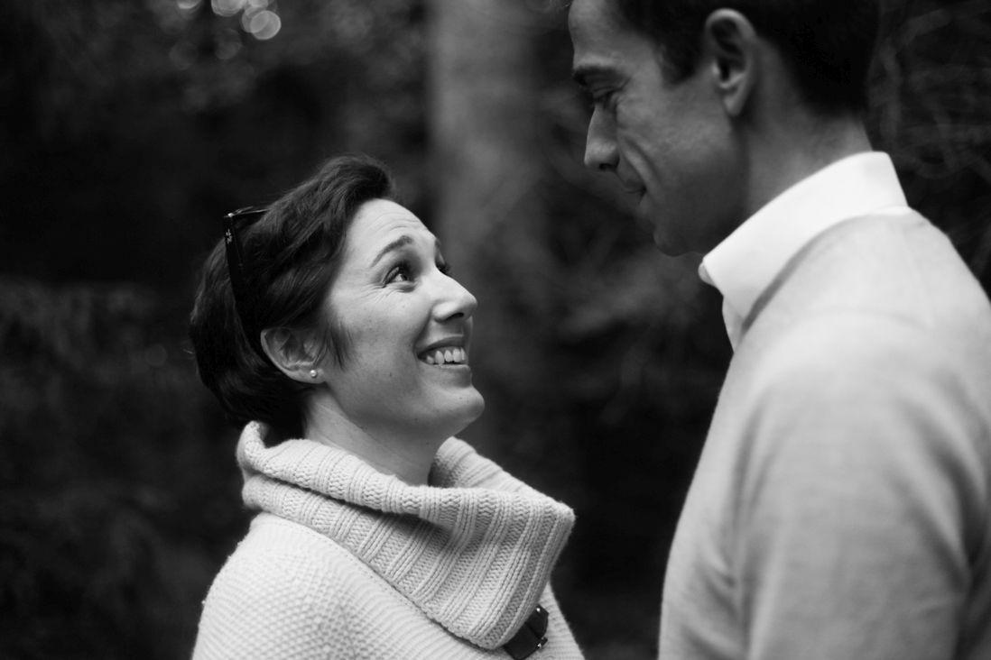 séance photo couple-@MarineBlanchardPhotographie-21