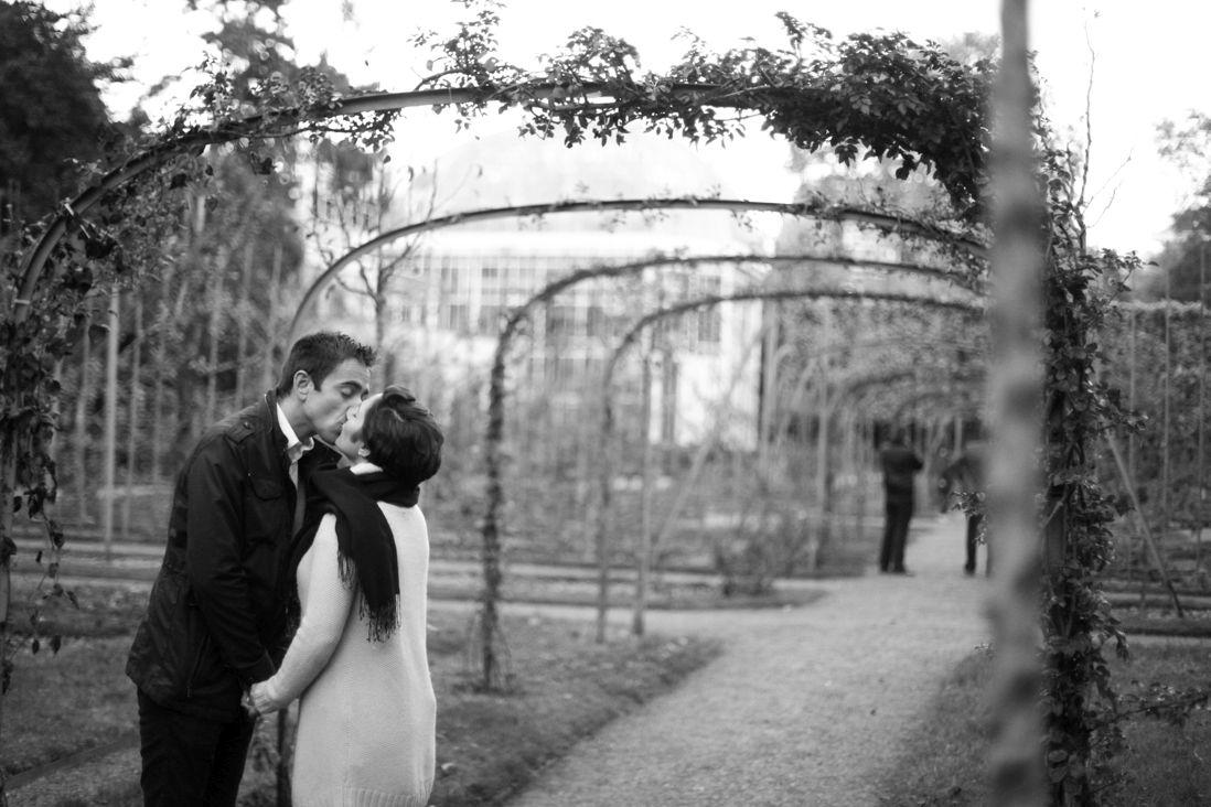 séance photo couple-@MarineBlanchardPhotographie-22