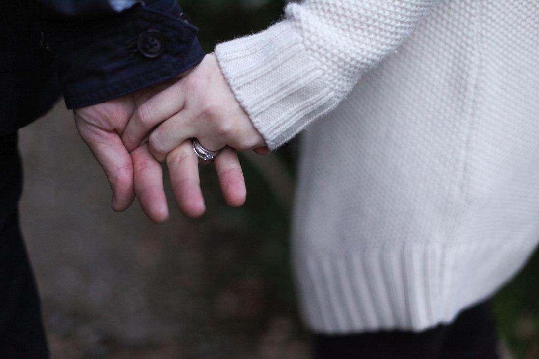 séance photo couple-@MarineBlanchardPhotographie-27