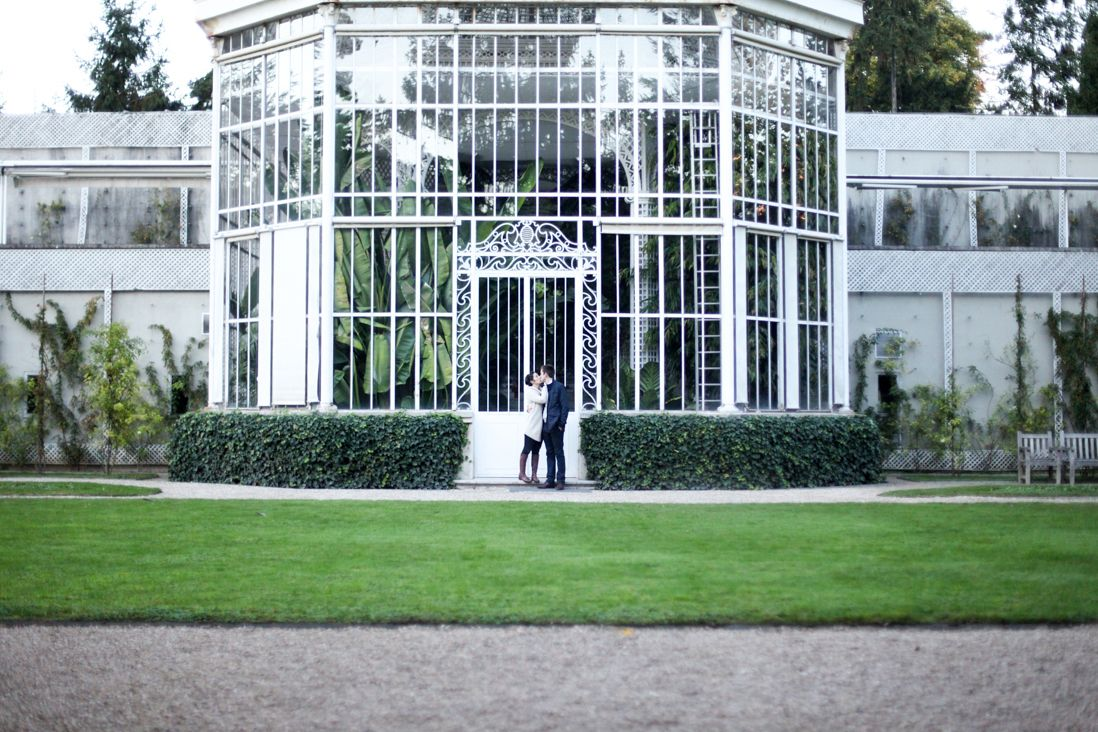 séance photo couple-@MarineBlanchardPhotographie-3