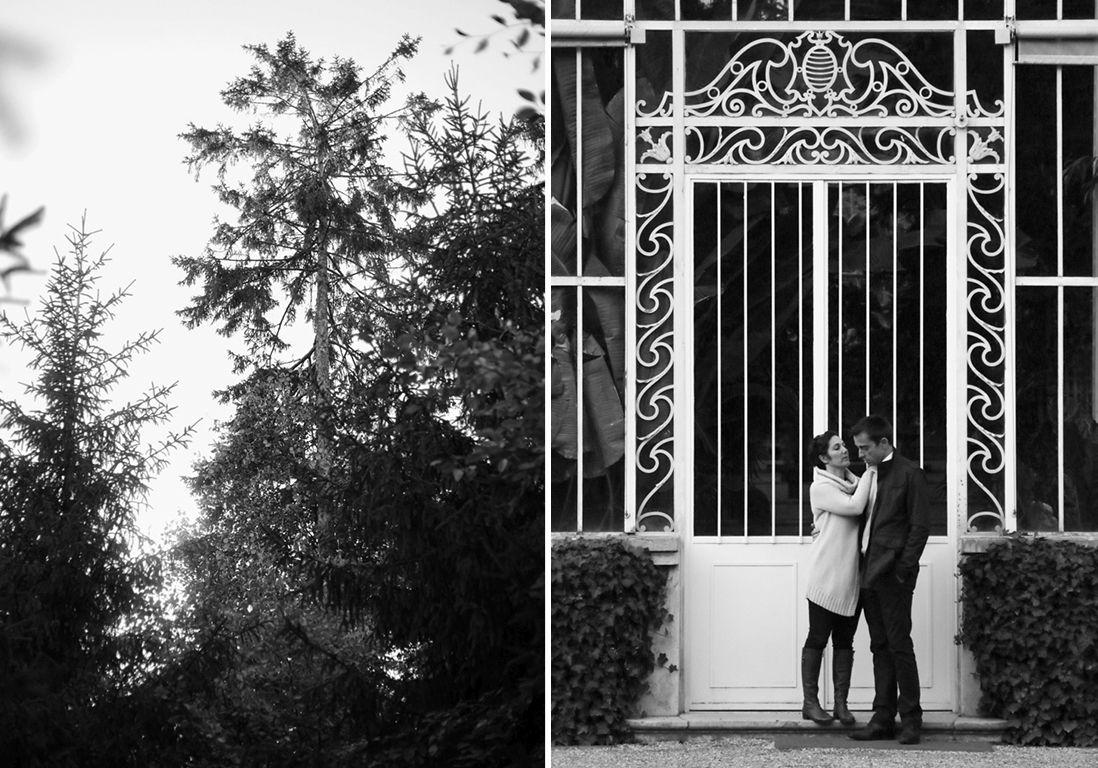 séance photo couple-@MarineBlanchardPhotographie-5