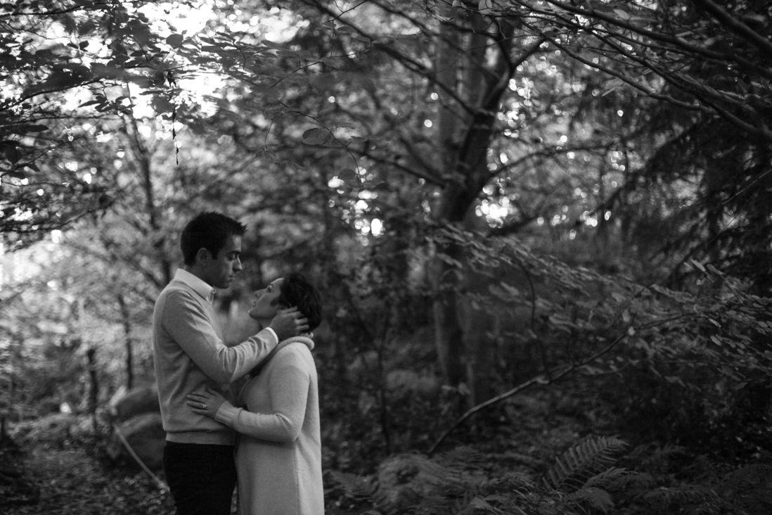 séance photo couple-@MarineBlanchardPhotographie-7