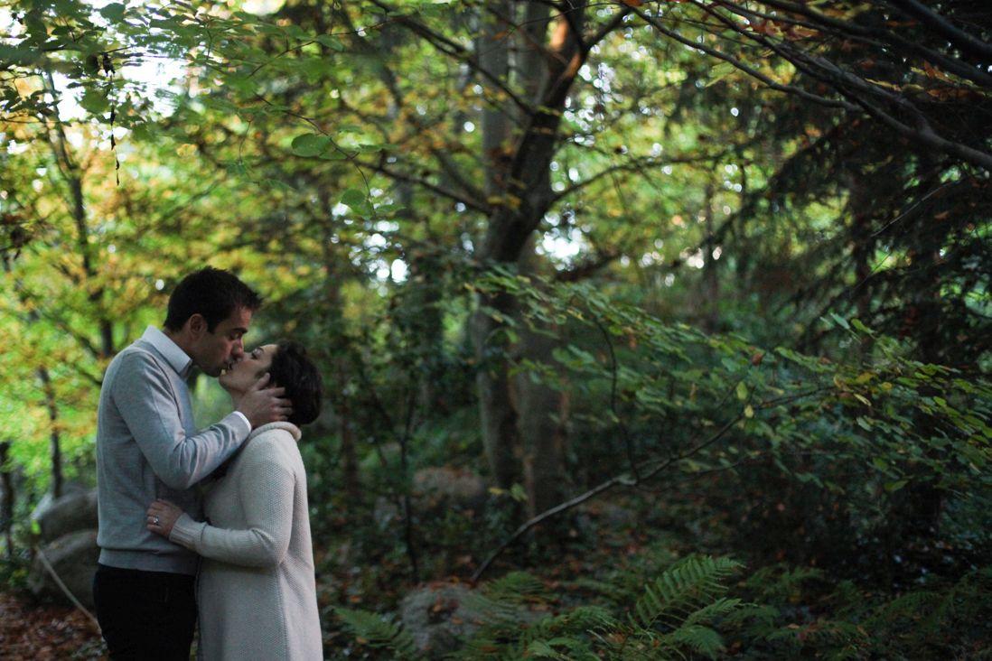 séance photo couple-@MarineBlanchardPhotographie-8
