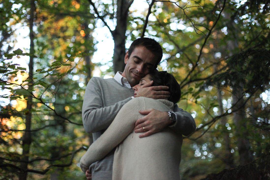 séance photo couple-@MarineBlanchardPhotographie-9
