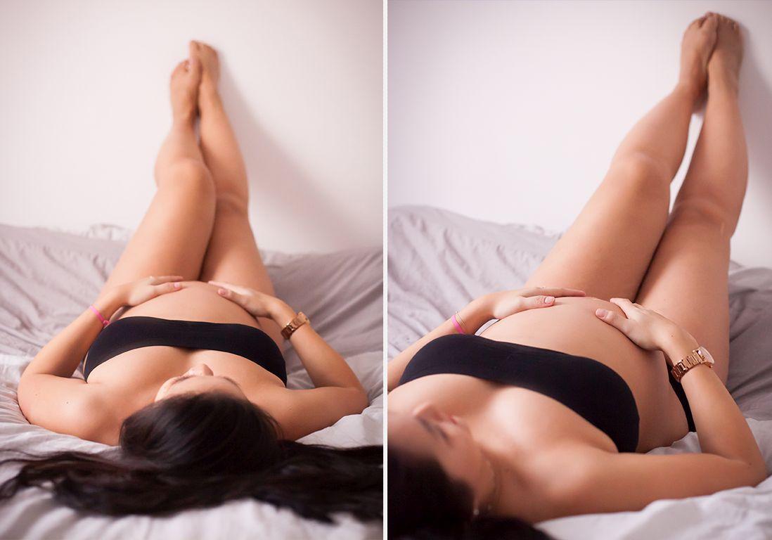 seance grossesse-@MarineBlanchardPhotographie