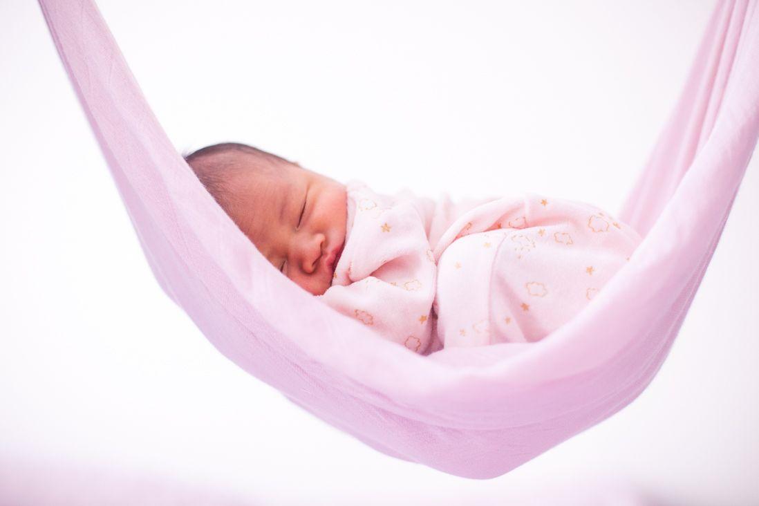 séance nouveau-né- Louise_domont_0@MarineBlanchardPhotographie