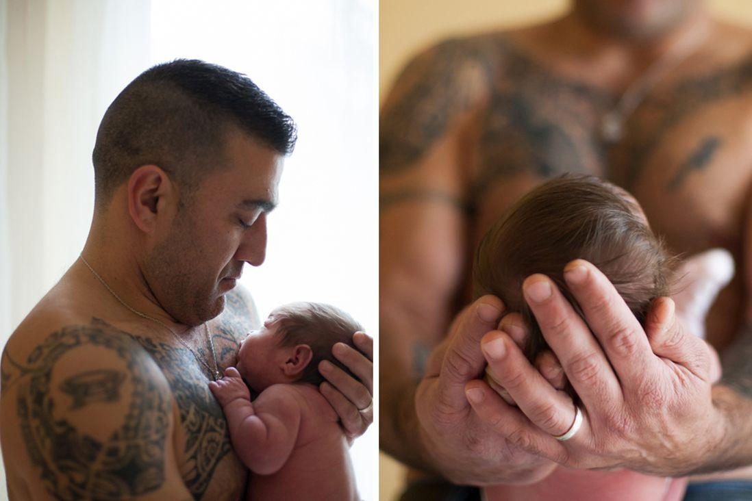 photographe bébé - lyon-Emmy-005_@MarineBlanchardPhotographie