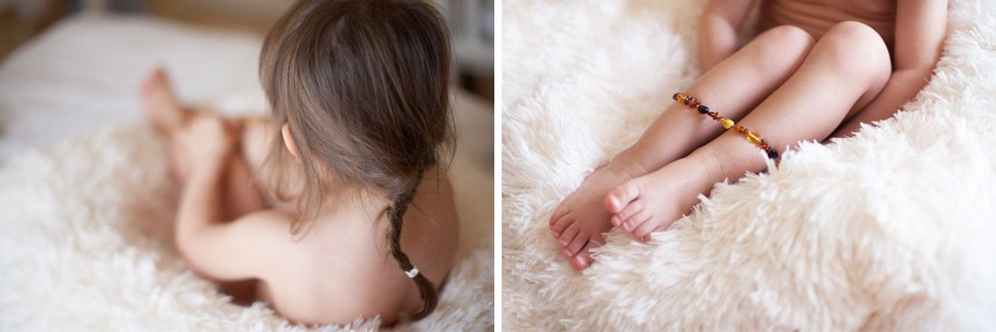 photographe bébé - lyon-Emmy-006_@MarineBlanchardPhotographie