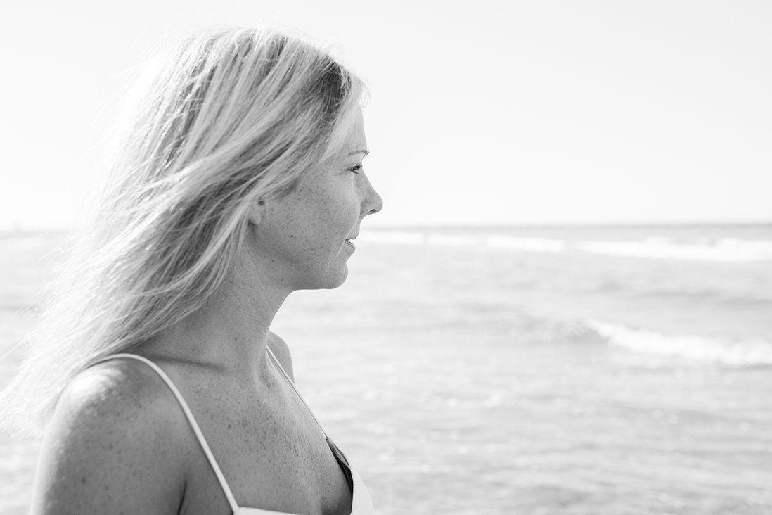 portrait-dorothee_002@MarineBlanchardPhotographie