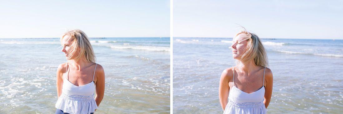 portrait-dorothee_003@MarineBlanchardPhotographie