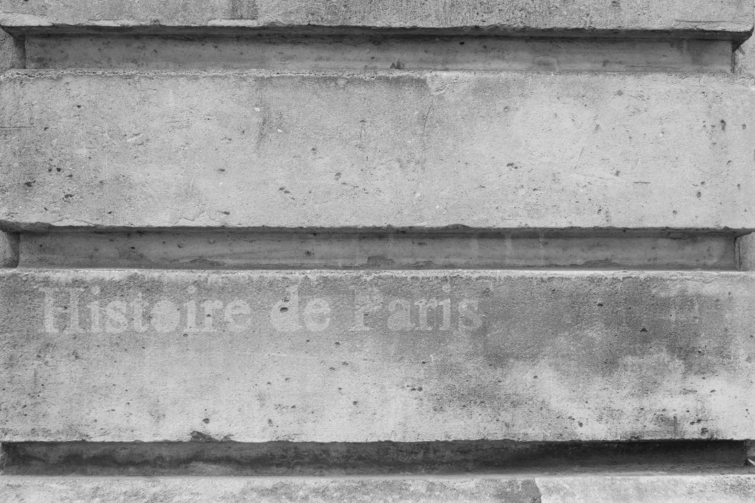 séance engagement_jehanejacques_paris_@marineblanchardphotographie-5