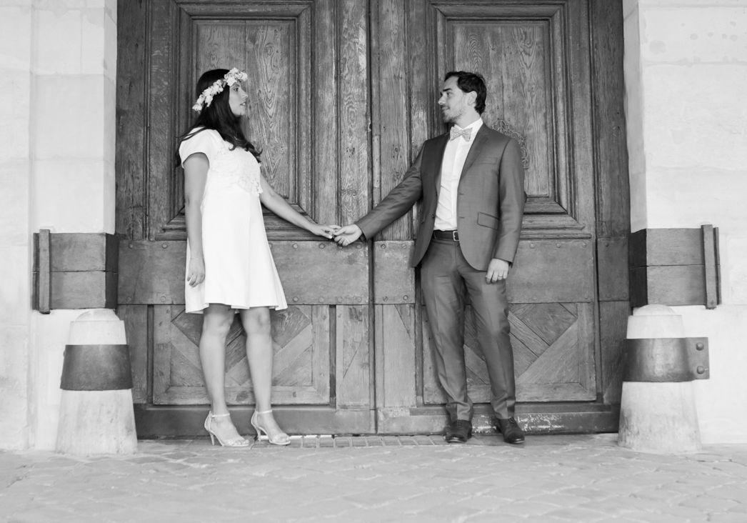 séance engagement-paris_@marineblanchardphotographie-1