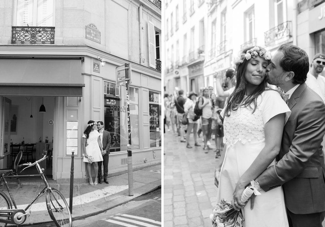 séance engagement_paris_@marineblanchardphotographie-13