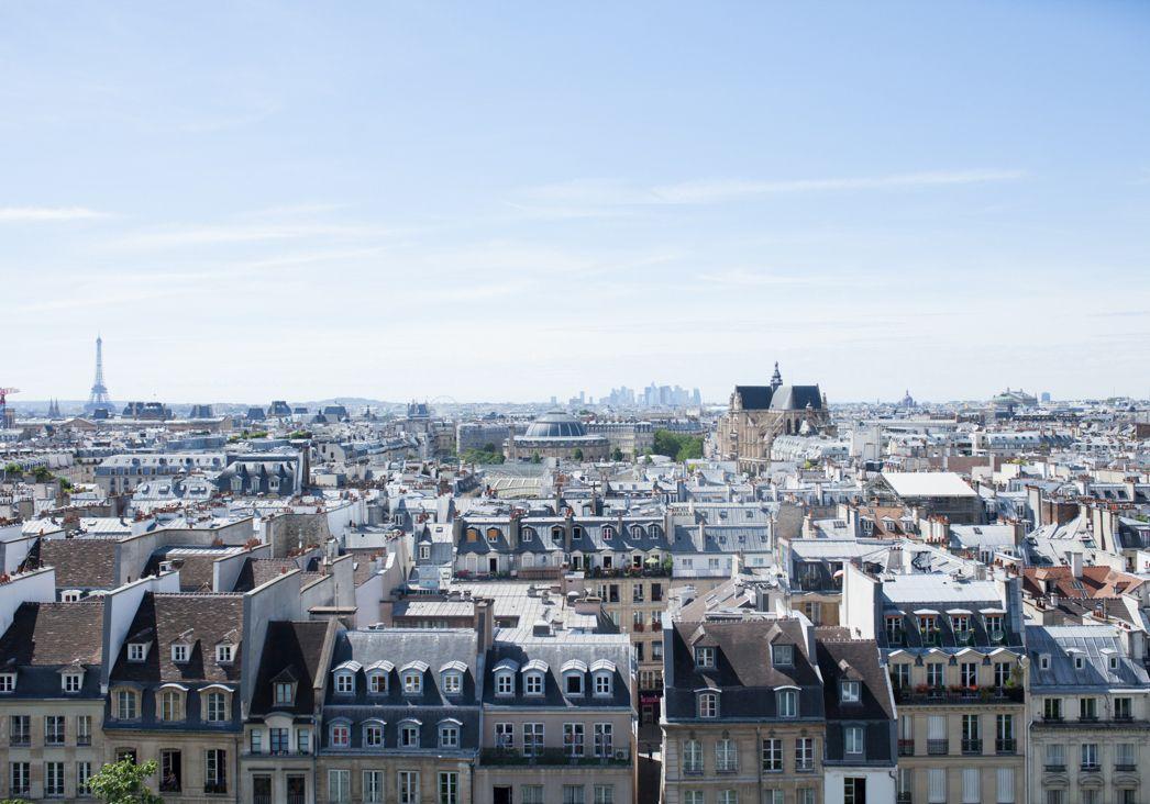 séance engagement-paris_@marineblanchardphotographie-16