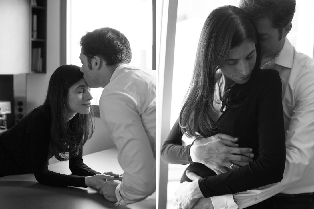 photographe grossesse _@Marine blanchard Photographie_Emmanuelle&Jeremie_12