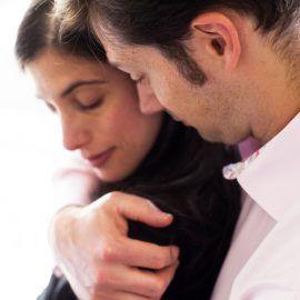 Seance grossesse a domicile – Photographe grossesse Asnieres sur Seine